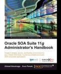 6082EN_Oracle SOA Suite 11g Administrator's Handbookcov.jpg