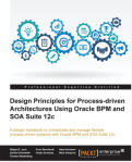 design soa bpm