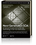 nextgenerationSOA
