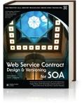 webservicecontract