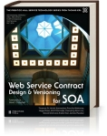 webservicecontract
