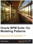 BPM12cmodelling
