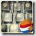 clip_image044[1]