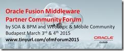 ofmForum2015