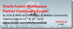 ofmForum2016 banner