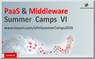 summercampslarge
