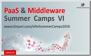 summercampslarge