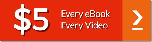 Oracle Weblogic Server 11g Administration Handbook Ebook